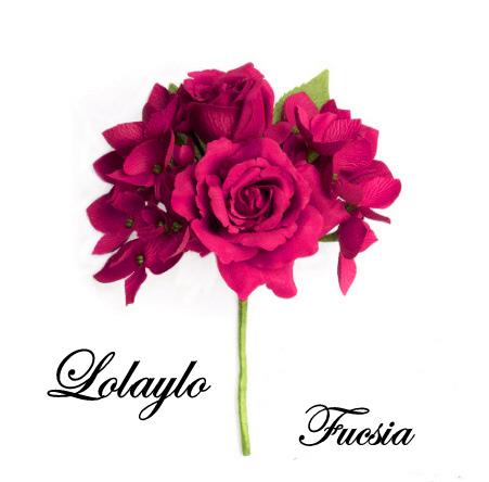 Lolaylo