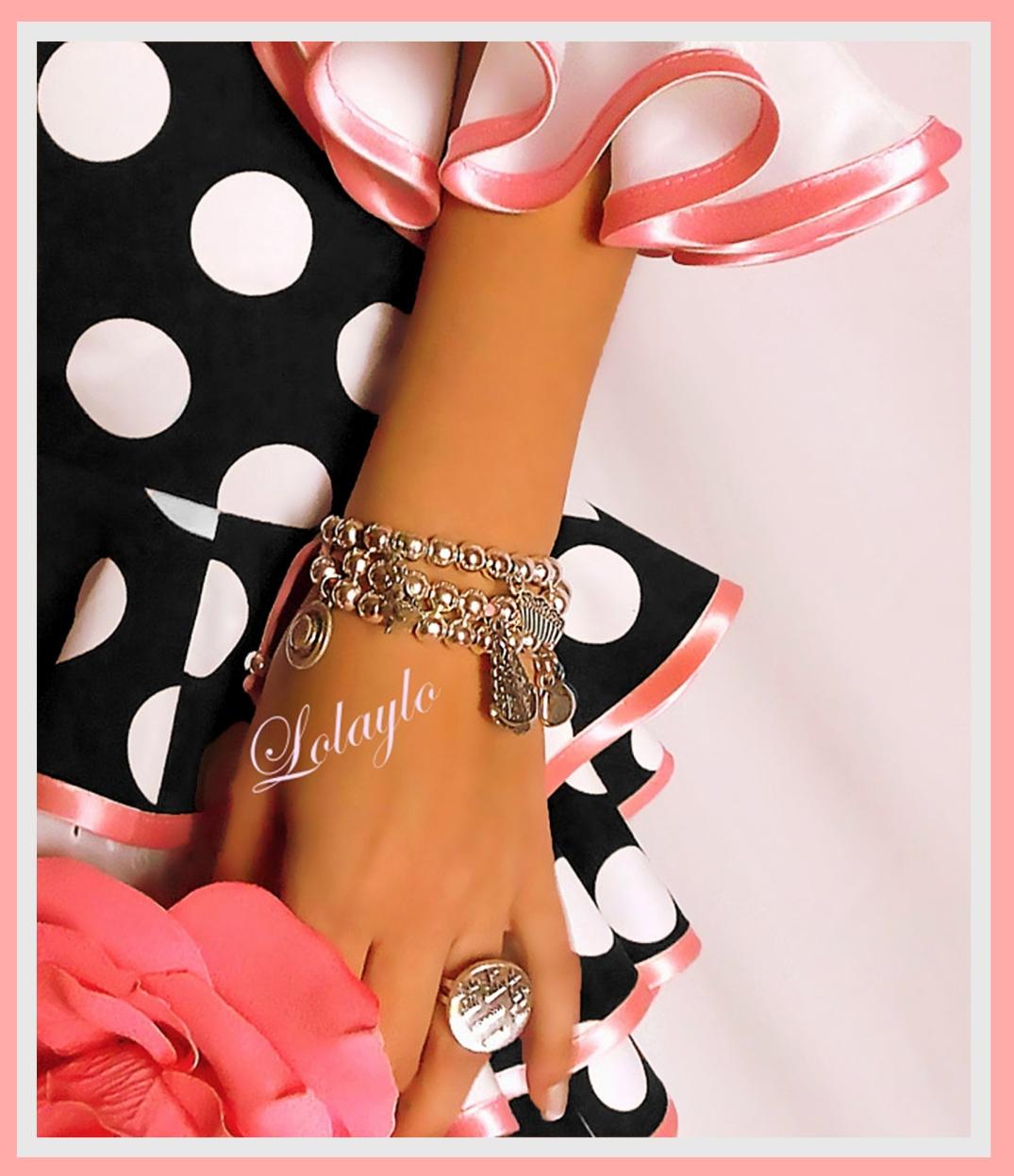 555a4-chocolate-rosa