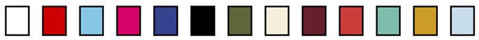 ANFERMODA.COM FLOR FLAMENCA RAMILLETE 54782 y 2 páginas más - Microsoft Edge 16032019 200432
