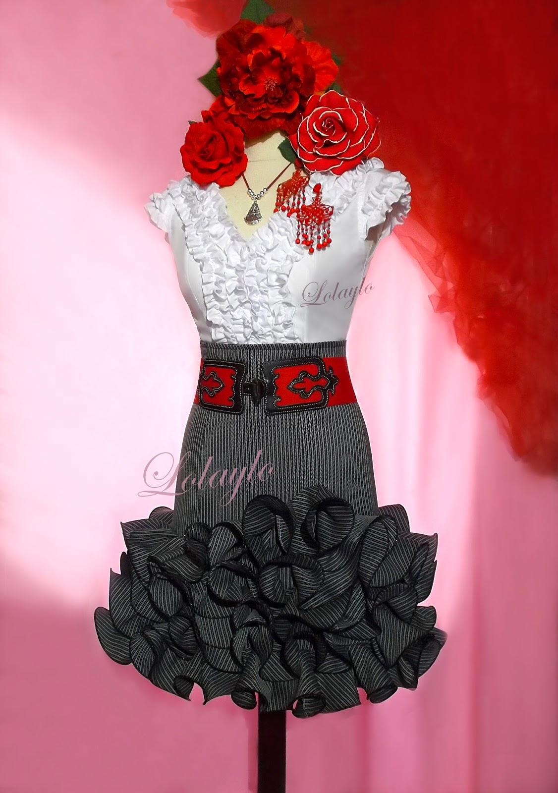 c6b200e25 Falda Campera Corta Mujer | Wig Elegance