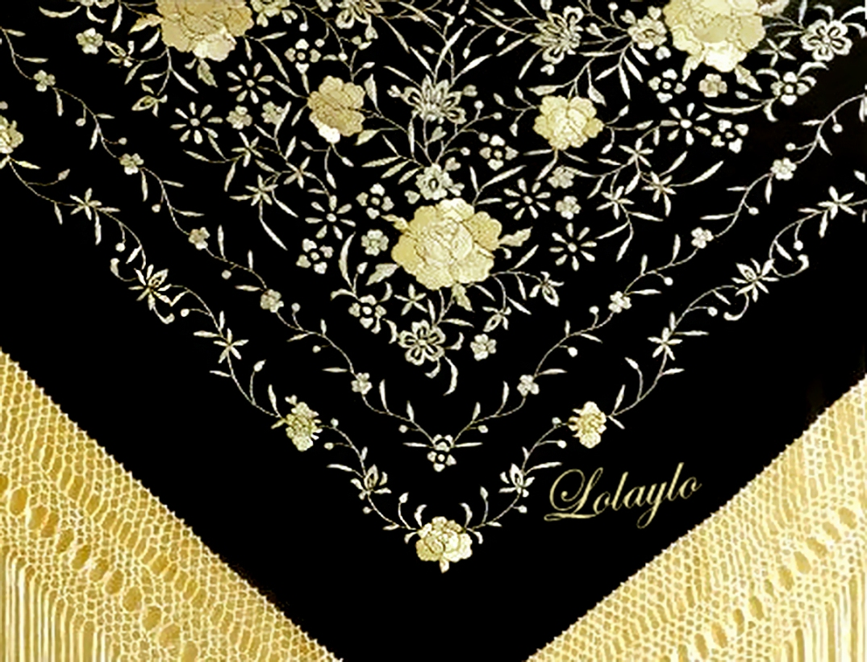 detalle-negro-beige1